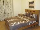 Tp. Hồ Chí Minh: Cho thuê căn hộ saigon pearl chính chủ CL1045440