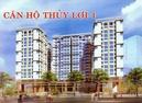 Tp. Hồ Chí Minh: căn hộ Thủy Lợi 4 ; giá 16,7tr/m2 đã có VAT CL1063241P8