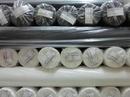 Tp. Hồ Chí Minh: Keo dựng các loại dùng cho may mặc, vải không dệt dùng cho may túi xách CAT247_288P8
