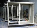 Tp. Hồ Chí Minh: gia công vỏ tủ điện công nghiệp CL1073848