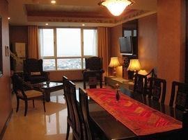 Căn hộ Saigon pearl cho thuê giá tốt nhất thị trường chỉ với 1200$ bao phí