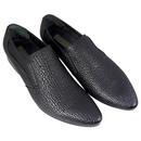 Tp. Hồ Chí Minh: Giày siêu nhẹ Light Good - Italy khuyến mãi giảm giá nhân Quốc Khánh 2-9 CL1040306
