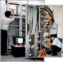 Tp. Hồ Chí Minh: Nhà thầu hệ thống điện lạnh, điện nước dân dụng công nghiệp CL1058413