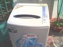 Tp. Hồ Chí Minh: Bán máy giặt sanyo loại 5 kg và 6,5 kg còn sử dụng tốt đt : 098.8800337 CL1110150P5
