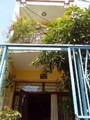 Tp. Hồ Chí Minh: Bán Nhà đẹp thoáng mát dân cư ổn định sổ hồng chính chủ .Nhà nở hậu. RSCL1685172