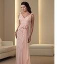 Tp. Hồ Chí Minh: Nhận dạy cắt may áo cưới-đầm dạ hội cao cấp.Dạy cách ra rập áo cưới-đầm dạ hội CL1089632P8