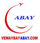 Tp. Hồ Chí Minh: Phong ve may bay ABAY CL1148567P4