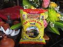Tp. Hồ Chí Minh: Trà cung đình đức phượng huế quận 3 ( 0983 919 979) CL1106082P9