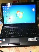 Tp. Hồ Chí Minh: Bán Laptop TOSHIBA Satellite L655 Intel Core i5, M480, Ram=4Gb, HDD=500Gb, VGA RSCL1093932