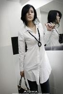 Tp. Hồ Chí Minh: thanh lý lô hàng áo sơ mi , áo kiểu 50k / áo CL1154134