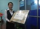 Tp. Hồ Chí Minh: dịch vụ chuyển phát nhanh RSCL1079830