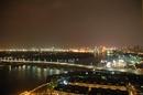 Tp. Hồ Chí Minh: Thuê căn hộ giá rẻ thì vào đây CL1109783