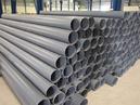 Tp. Hồ Chí Minh: ống nước Bình Minh/ chiết khấu tối thiểu 10% CL1076880