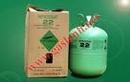 Tp. Hồ Chí Minh: BÁN gas máy lạnh, tủ lạnh, máy lạnh xe, gas công nghiệp các loại... CL1007131P5
