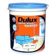 Tp. Hồ Chí Minh: Tổng đại lý phân phối sơn Dulux, Maxilite tại TP HCM CL1109036P10