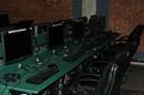 Tp. Hà Nội: Bán dàn nét G41 cấu hình cao đang sử dụng làm phòng game giá rẻ CL1093292P7