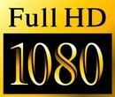 Tp. Hồ Chí Minh: Chép phim HD 50K - 500GB trong 3 giờ CL1008225