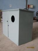 Tp. Hồ Chí Minh: sản xuất vỏ tủ điện, tủ điện theo đơn đặt hàng CL1060397