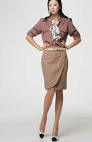 Tp. Hà Nội: Chuyên bán buôn quần áo công sở nữ phong cách Hàn Quốc CL1070019