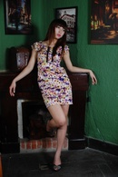 Tp. Hà Nội: Hãng thời trang công sở tìm đối tác làm đại lý thời trang công sở độc quyền CL1047319
