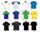 Tp. Hồ Chí Minh: Xưởng sản xuất đồng phục, áo thun , quảng cáo, công nhân. .. Miễn Phí Thiết Kế CL1110428