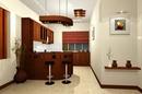 Tp. Hồ Chí Minh: Tủ bếp đẹp CL1083471P7