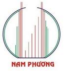 Tp. Hồ Chí Minh: Cty TNHH MTV Đầu Tư - Thiết Kế - Xây Dựng Nam Phương, chuyên nhận: CAT246_258_262
