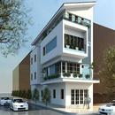 Tp. Hồ Chí Minh: Bán nhà Hẻm 5m Phan Bội Châu, P.2, Q.Bình Thạnh.DT: 5x17.Giá: 5.8 Tỷ CL1063241P11