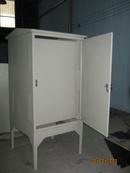 Tp. Hồ Chí Minh: vỏ tủ điện ngoài trời CL1073848