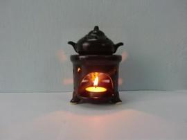 Tinh Dầu & Sản Phẩm Spa + Massage Tay - Chân - Toàn Thân - Ngâm Tắm - Xông Hương