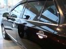 Tp. Hồ Chí Minh: Cần bán Kia Caren 2009, màu đen ,số tự động , xe như mới , nước sơn zin RSCL1088117
