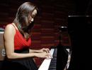 Tp. Hồ Chí Minh: Dạy đàn Piano CL1033234