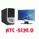Tp. Hồ Chí Minh: Trọn bộ máy vi tính giá 1t5 RSCL1047298