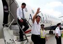 Tp. Hà Nội: Vé Máy bay Air mekong khuyến mãi giá siêu rẻ bắt đầu từ 12.8 đến 10.10 CAT246_255_308
