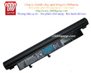 Tp. Hà Nội: pin acer Timeline 4810T pin laptop acer Timeline 4810T giá rẻ số 1 CL1064280P5