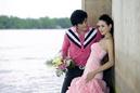 Tp. Hồ Chí Minh: Nhận chụp hình, chấm photoshop, nhận chạy show cho các tiệm áo cưới thời trang. CL1014573