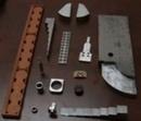 Đồng Nai: Công ty chúng tôi chuyên thiết kế, chế tạo, gia công, bảo trì.. các khuôn mẫu CL1008225