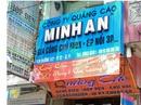 Tp. Hồ Chí Minh: Chuyên nhận gia công uốn ép chữ 3D tại xưởng, uốn nổi chữ Inox, hộp đèn quảng cáo CL1067782