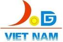 Tp. Hồ Chí Minh: học xuất nhập khẩu tại TP.HCM-HÀ NỘI.LH:MS HIỀN CL1047492