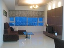 Tp. Hồ Chí Minh: Saigon Pearl serviced apartment - apartment for lease in Ho Chi Minh City CL1064113P3