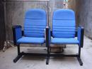 Tp. Hà Nội: Bán ghế chờ Hòa phát mới 90% CL1062238P4