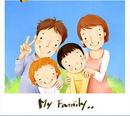 Tp. Hà Nội: Đưa đón bé đến trường (Các loại hình dịch vụ gia đình khác) CL1008225