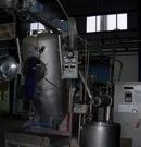 Tp. Hồ Chí Minh: Cần thanh lý 1 máy nhuộm 500kg (hiệu Fong's, còn mới 90%) giá 35.000usd CAT247_288