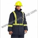 Tp. Hồ Chí Minh: Quần áo công nhân hohohott toàn quốc giá cực ưu đãi alô có ngay TIẾN MẠNH CL1048712