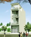 Tp. Hồ Chí Minh: Bán nhà Hẻm 5m Thích Quảng Đức, P.5, Q.Phú Nhuận.DT: 4x18.Giá: 6 Tỷ CL1063241P11