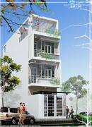 Tp. Hồ Chí Minh: Bán nhà Hẻm 5m Hoàng Văn Thụ, P.4, Q.Tân Bình.DT: 3.8x18.Giá: 4.8 Tỷ RSCL1685405