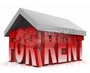 Tp. Hồ Chí Minh: bán gấp biệt thự mặt tiền NVL đã có sổ đỏ giá 50tr/ m2. LH:Thủy 0905003243 CL1133783