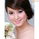 Tp. Hà Nội: Thanh lý lô váy cưới, mới cho thuê 1,2 lần, váy cưới mới 95% CAT18_214