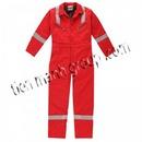 Tp. Hồ Chí Minh: may đồng phục công nhân, bảo hộ lao động CL1048712
