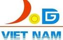 Tp. Hà Nội: Địa chỉ đào tạo và cấp chứng chỉ nghiệp vụ hướng dẫn viên du lịch 0978468630 CL1070929